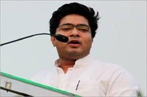 50 innocents killed under nose in delhi shah apologizes tmc