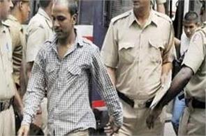 nirbhaya case delhi high court dismisses mukesh s petition