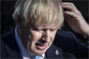 uk government fears corona virus will eat country s economy