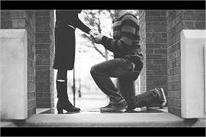 servant heart came on mistress proposed publicly