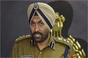 531 firs registered in delhi violence 1 647 arrested or detained police