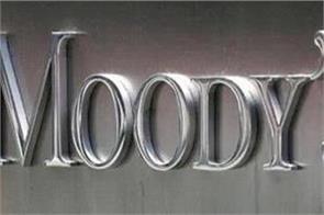 moody s downgrades yes bank rating