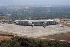 four airports of aai are among the best airports in the world