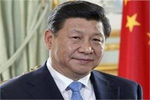 case filed against chinese president in muzaffarpur court of bihar
