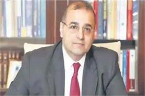 dhfl promoter kapil wadhawan violates kovid 19 restrictions