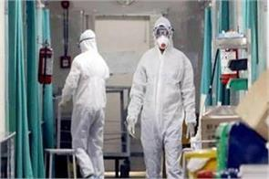 corona  accelerate the manufacture of safety armor and other medical supplies