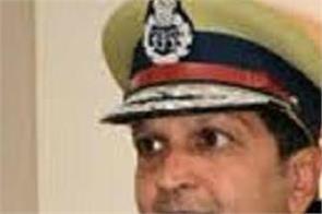 police team formed for crackdown on fake news in punjab