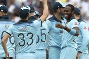 corona virus crisis england s contracted cricketers are not ready for pay cut