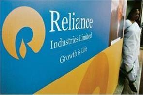 ril once again overtakes tcs to become the most valued firm