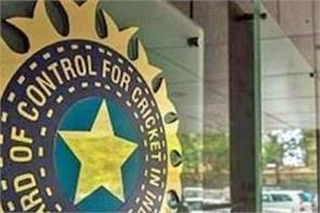 bcci will not cut salary due to corona virus players are paid