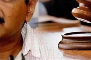 delhi hc asked the gov to simplify the process of giving ration to the needy