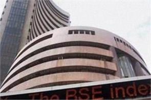 stock market closed on the occasion of mahavir jayanti this week will