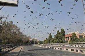 lockdown to be extended till may 16 in delhi committee suggestion