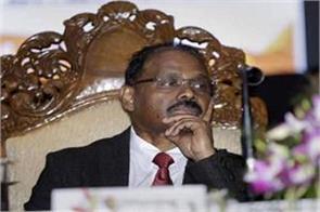 problems encountered due activitytabligi jamaat lieutenant governor