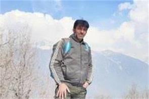 landlord killed by tenant in shopian kashmir