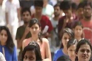 ug pg examinations will be held in maharashtra minister