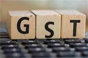 these sectors can get exemption from paying gst for 6 months