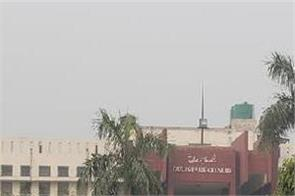 jamia offers tele counselling services for students staff to cope with corona