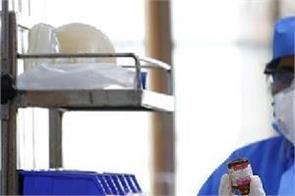 iit kanpur lucknow institute develop alternative to n95 masks