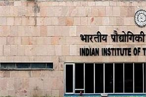 iit delhi to conduct interview for mtech  ph d courses