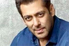 entertainment industry celebs talk about salman khan