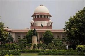 sc upholds governor s decision on floor test mp congress petition dismiss