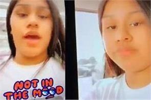 texas woman bragging on social media about spreading corona