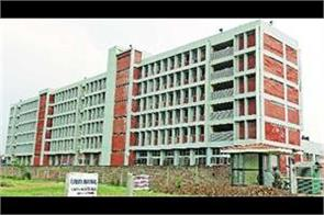 mess workers trapped in pu for one and a half months