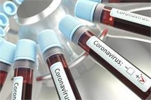 increasing cases of coronavirus in amritsar