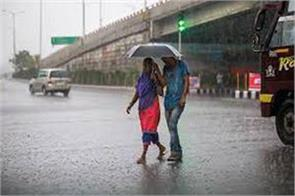 rain prediction in jammu kashmir
