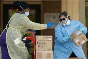 corona virus today india will reach 6 5 lakh testing kits from china