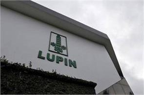 lupine gave rs 21 crore for corona virus relief work