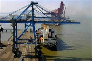 major ports contribute rs 52 crore to pm cares fund