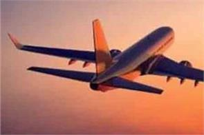 supreme court seeks response from aviation ministry and dgca for refusal