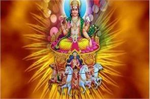 surya dev special upay lord surya will protect you from corona