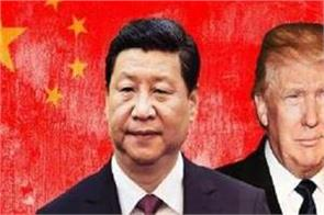 china says u s politicians lying to distract from insufficient corona