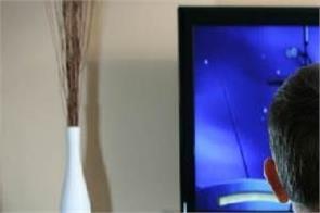 uttar pradesh classes start for 10th 12th on tv today