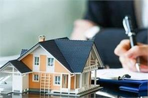 corona immerses property market not buyer of 3 7 lakh crore homes