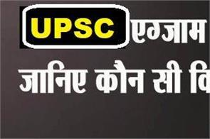 upsc exam 2020 most of the questions are asked best books