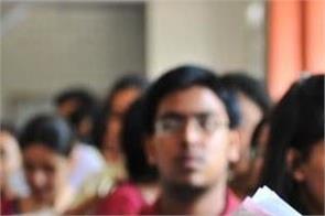 hyderabad university starts admission for post graduation
