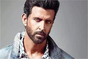 after lockdown hrithik appealed to people to be cautious
