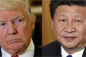 trump wants to send team of experts inside china for corona
