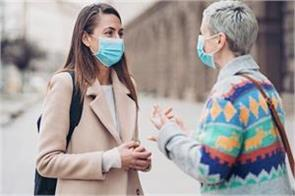 coronavirus can spread through just breathing talking us