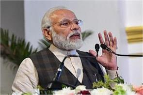 put an end to the habit of spitting anywhere pm modi