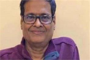 mahesh aggarwal owner of haldiram bhujiawala dies in singapore