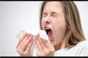 coronavirus chinese capital bans  uncivilised  coughing