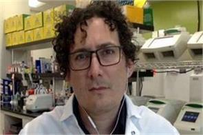 american scientist claims prepared corona virus medicine