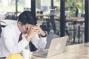 increased frustration in employees due to delay in appraisal and fear