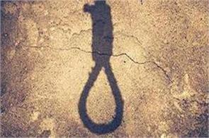 youth found hanged in rs pura