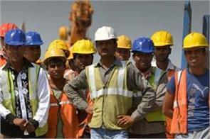 msme exporters have no money to pay salaries to employees